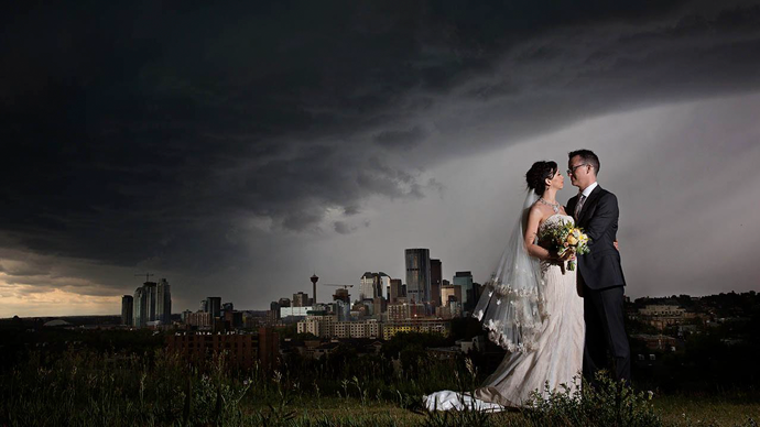 low-light-houston-wedding-photographers